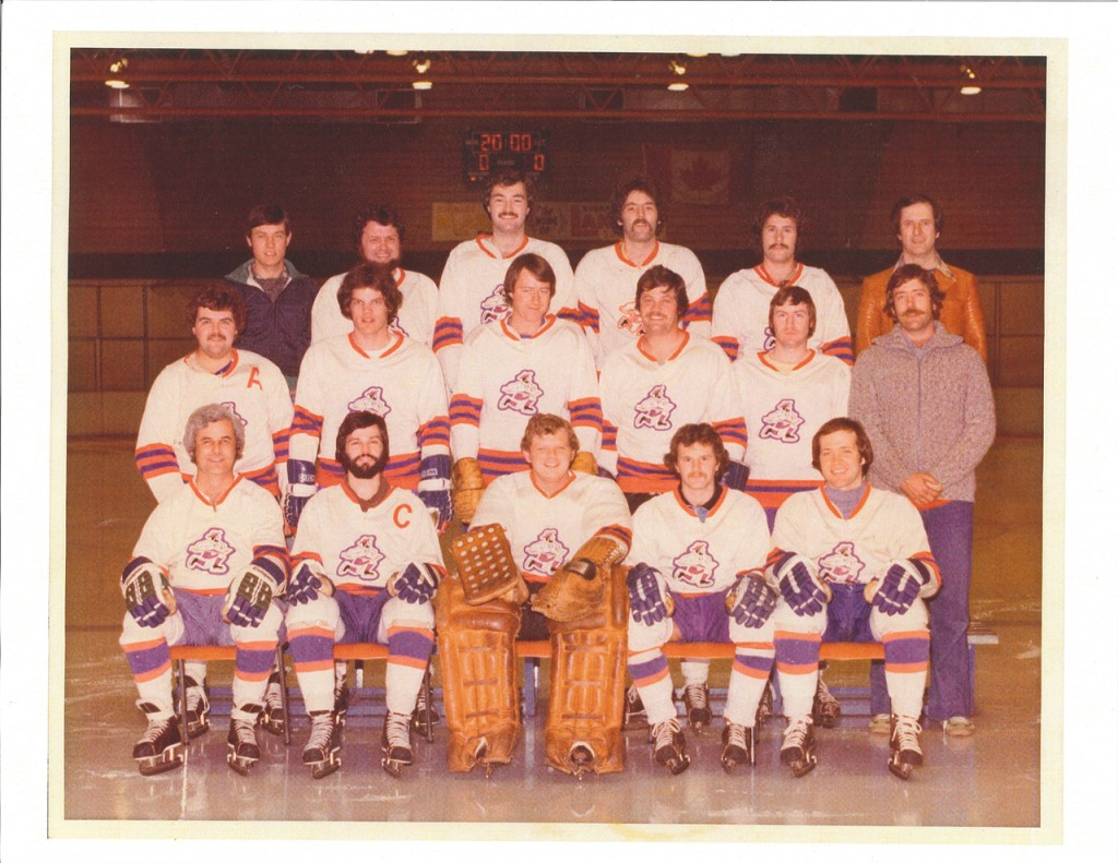 original team photo 68-69 scaled