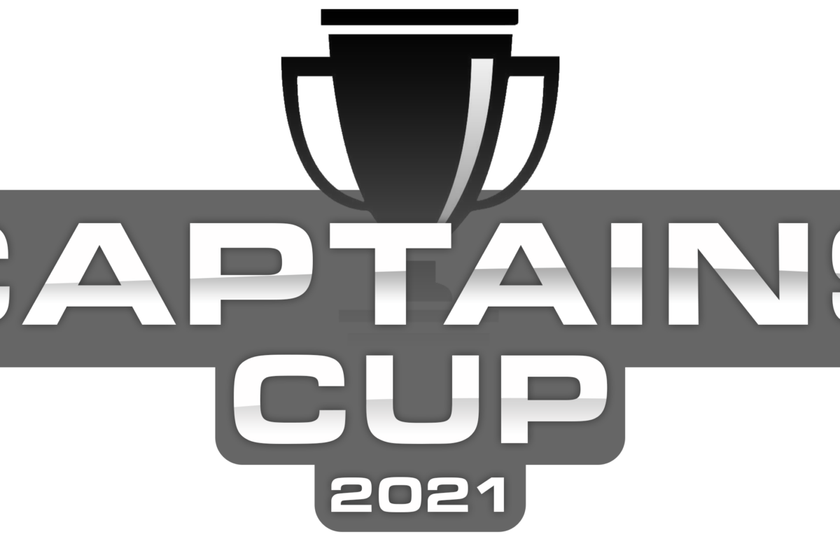 The BCIHL faces off against USports for the 2021 Captain's Cup