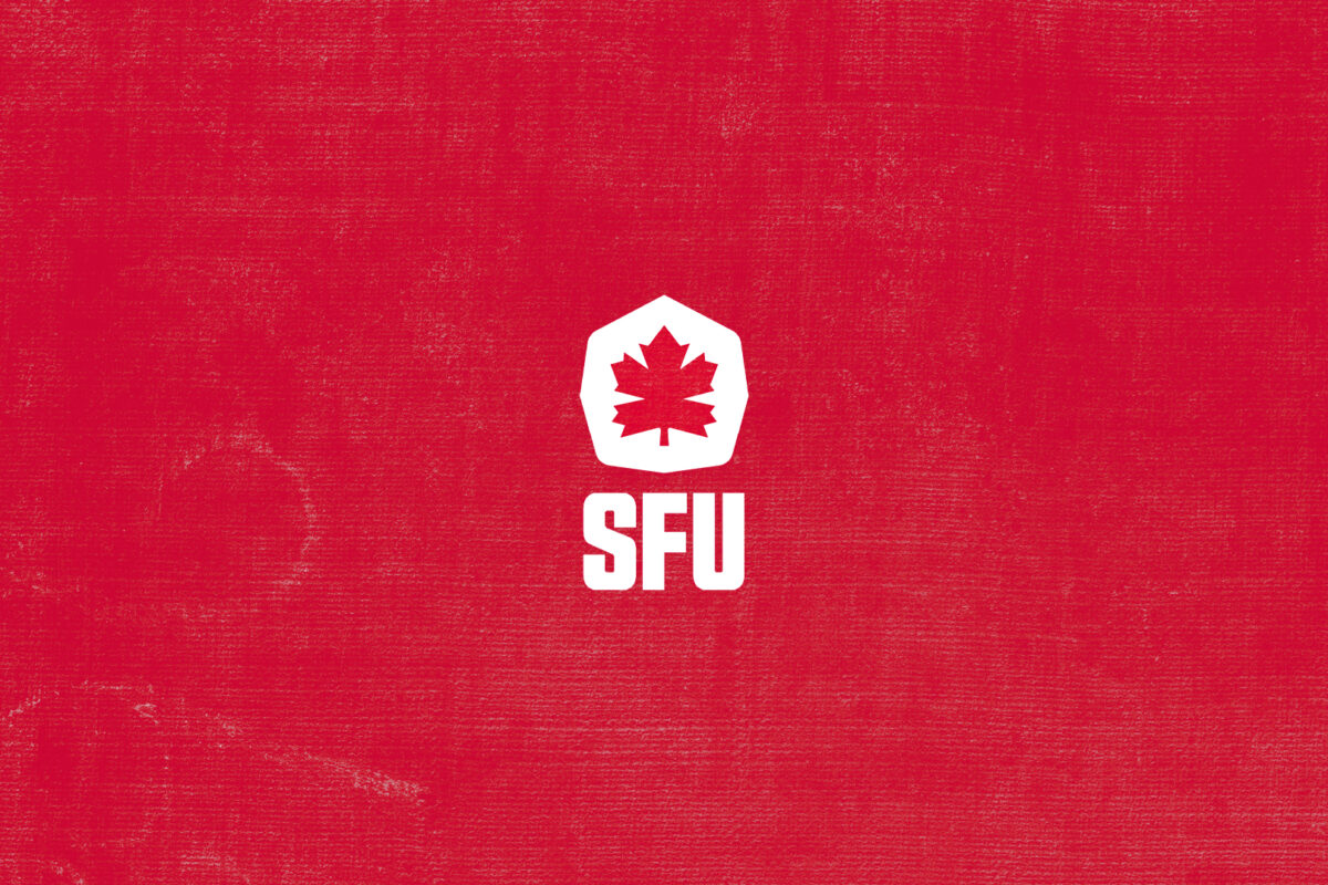 Schedule Update: SFU to visit OKL in Merritt on Sept. 25th